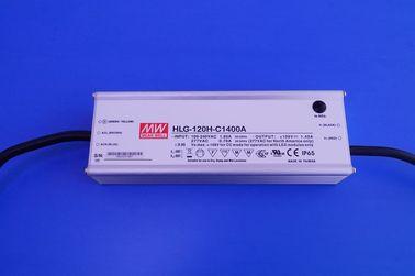 Σταθερή τρέχουσα LED ενεργειακής τροφοδότησης
